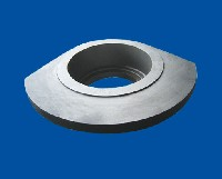 Bearing Housing Heavy Duty for Large Stone Crusher